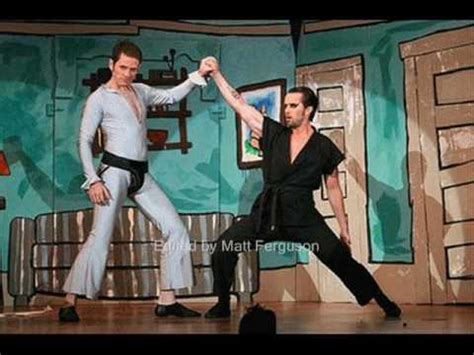 Dayman fighter of the Nightman ringtone - YouTube
