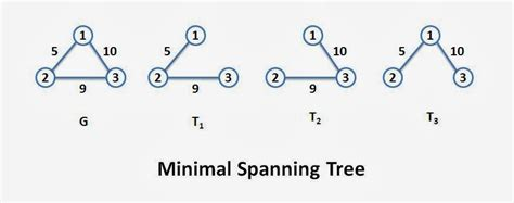 Graphs: Introduction and Terminology - The Crazy Programmer