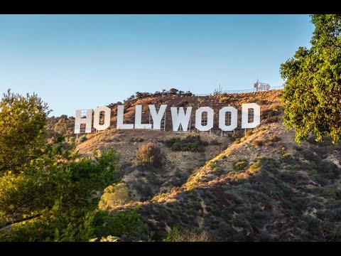 """""""BEST"""" Hollywood Los Angeles Luxury - Apartments for Rent"""