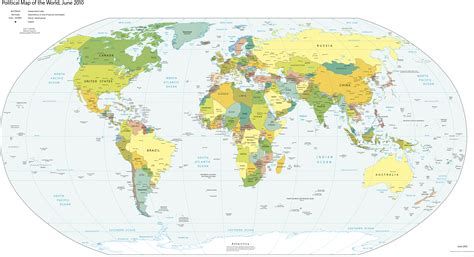 File Political Map Of The World June 2010 Png Wikimedia