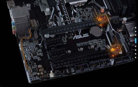 PCI-SIG Releases PCIe 4