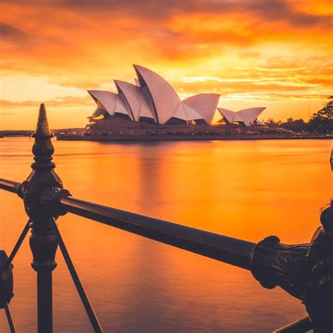 AUSTRAC Cracking Down on Crime | ComplyAdvantage