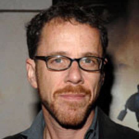 Ethan Coen Bio, Fact, Age, Married, Dating, Wife, Affair