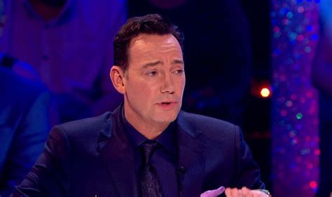 Strictly's Craig Revel Horwood UNAPOLOGETIC about Natalie