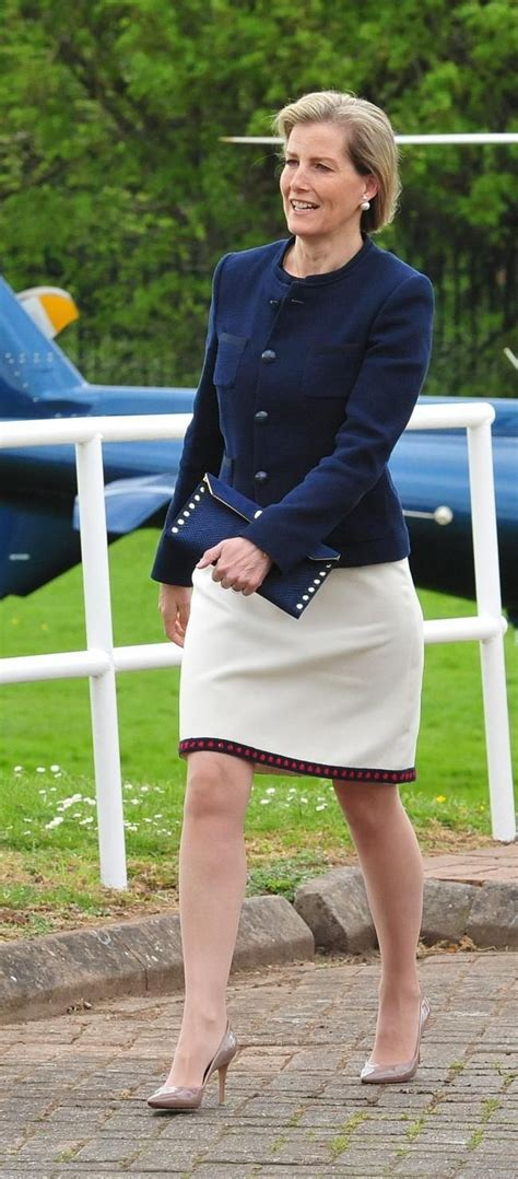 Royal visitor joins college's anniversary celebrations