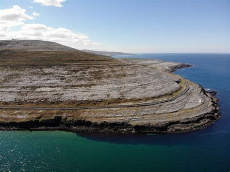 The Burren near Galway | Day trips to see the top
