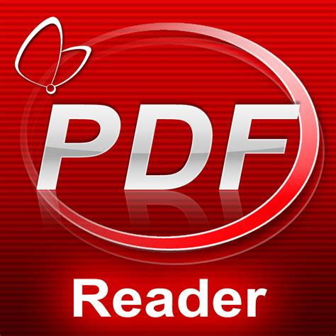 Kdan Mobile's PDF Reader And PDF Connoisseur Apps Updated