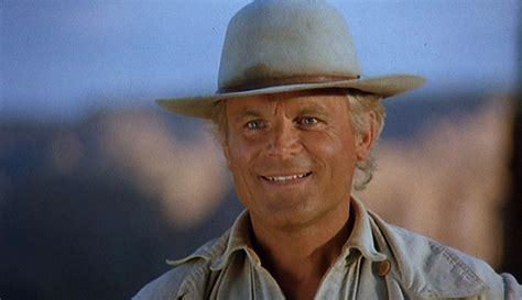Lucky Luke   Movies   Terence Hill Official Website