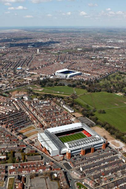 Liverpool FC Archive Photos and Images | Getty Images