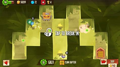King of Thieves hack 2019 March - Free Gems, coins and