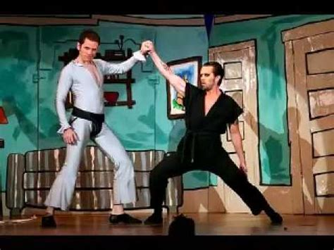Dayman Fighter of the NIghtman - YouTube