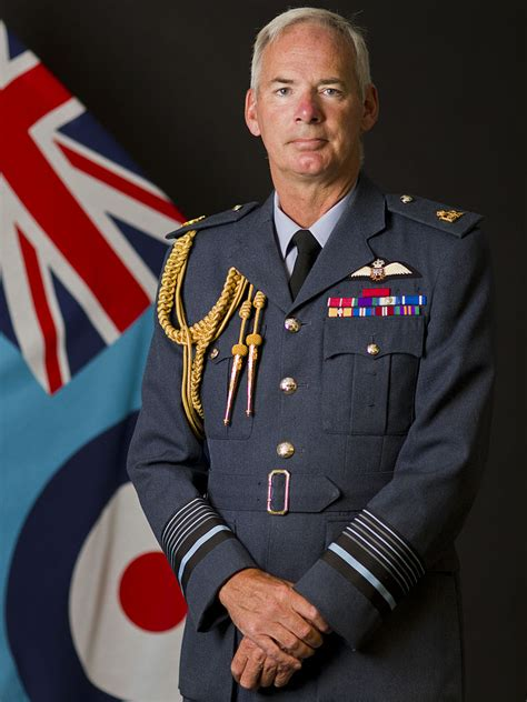 File:Chief of the Air Staff, Air Chief Marshal Sir Andrew