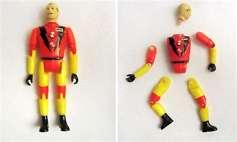 15 1990s Toys You Might Not Remember — GeekTyrant