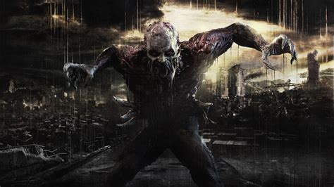 Dying Light PC Download: Play the Full Version Game Free!