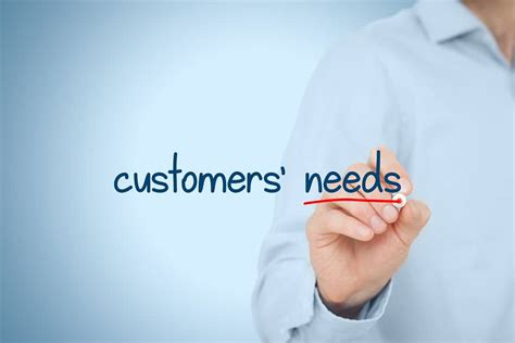 Getting the Most Out of Your Customer Research   NBRI
