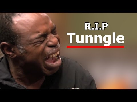 Server Help - How to into Tunngle Server | Chucklefish Forums