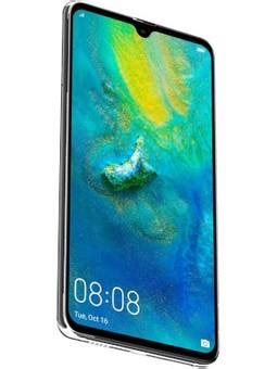 Huawei Mate 20 Price in India March 2019, Full