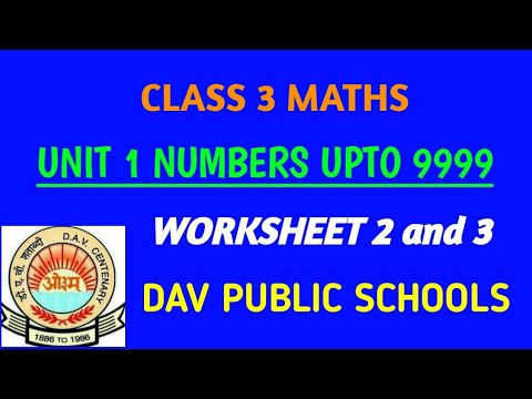 Composition of 3 functions | Worksheets, Teaching, Course