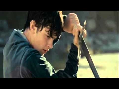 Defending the Legacy: The Tests of Peter Pevensie