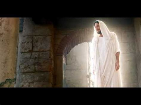 """""""Birth of Jesus Christ"""" Bible Videos based on the King"""