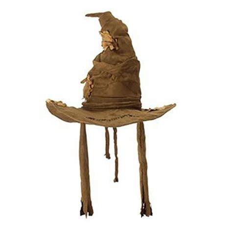Harry Potter Sorting Hat All