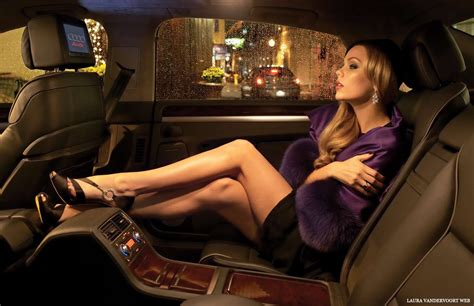 Laura Vandervoort The Fappening Naked Sexy | #The Fappening