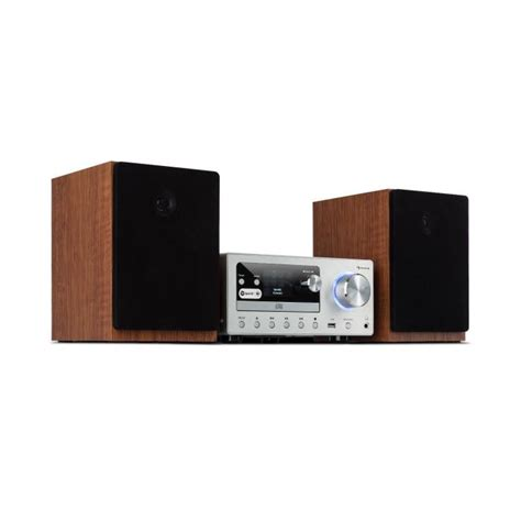 auna Connect System Stereo 80 W max