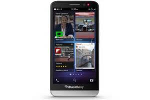 BlackBerry Z30 Review – the Biggest, Best and Last Ever