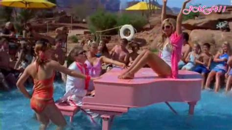 High School Musical 2 HSM2 Fabulous by Ashley Tisdale