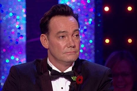 Craig Revel Horwood: X Factor is very different to