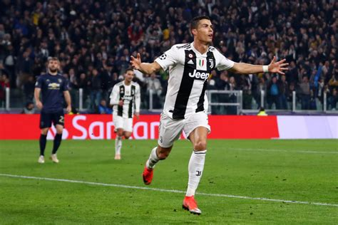 Atlético Madrid vs Juventus betting tips: Preview