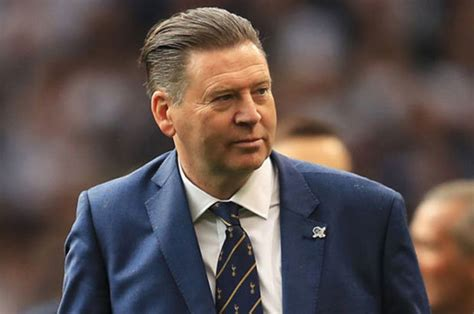 England at World Cup 2018: BBC Sport pundit Chris Waddle
