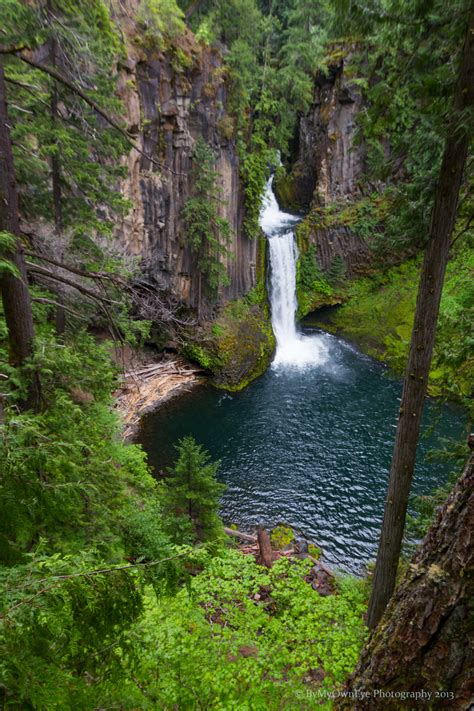 Wilderness RV Park & Campground with in the Umpqua
