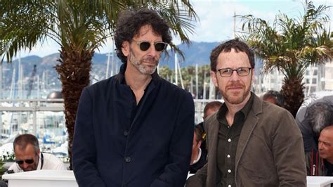 The Coen Brothers on Classic FM - Classic FM
