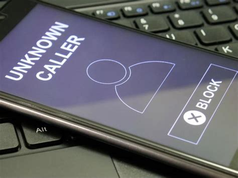 AT&T's caller ID performs best in new study