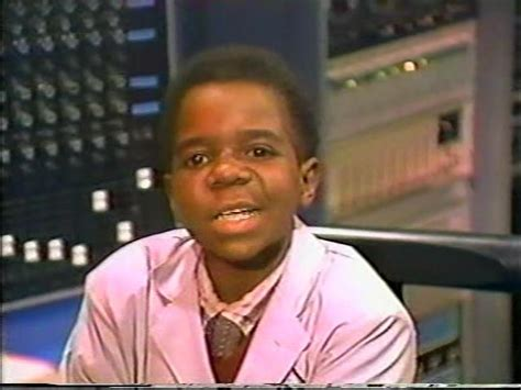 Gary Coleman: For Safety's Sake (Video 1986) Gary Coleman