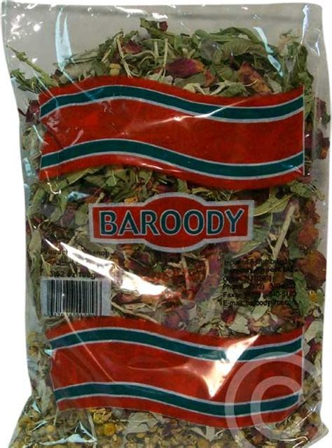 Dry Flowers ~ Baroody Imports Inc