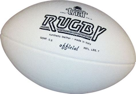 Rugbyball Trial Junior   Dannersports