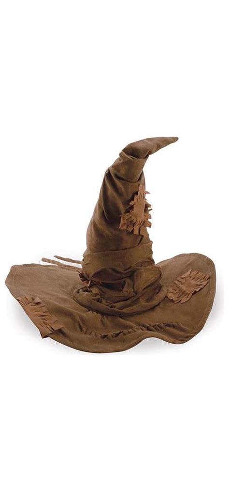 Harry Potter Sorting Hat - PartyBell