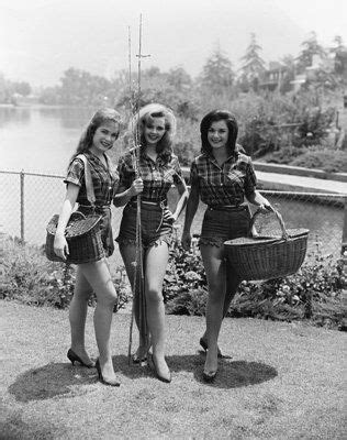 Pictures & Photos from Petticoat Junction (TV Series 1963