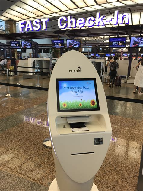 Finding your worm at Changi Airport – Pro Tip – SG GOOD LIFE