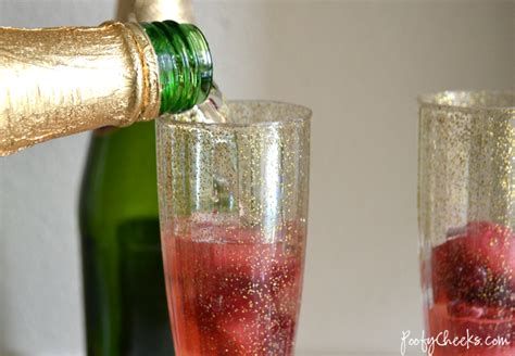 5 Holiday Mocktails for your Company Christmas Party
