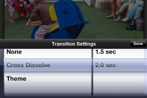 Editing tips for Apple's mobile iMovie app | Tips and Tricks