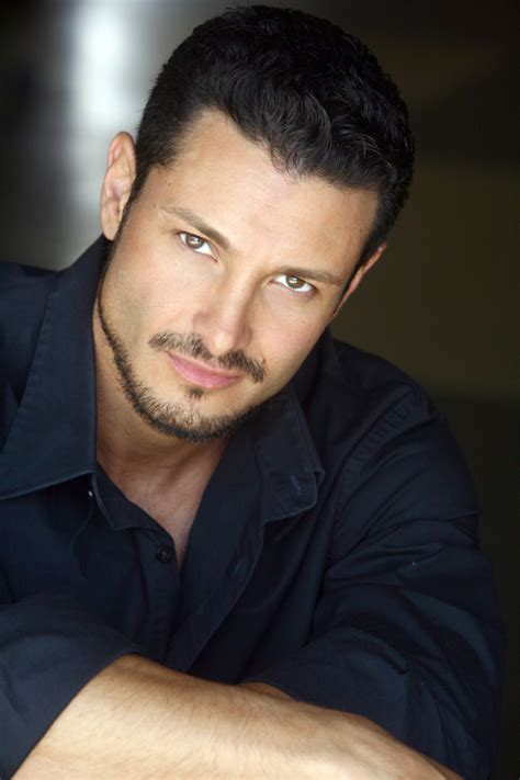 Pictures & Photos of Clayton Cannon - IMDb