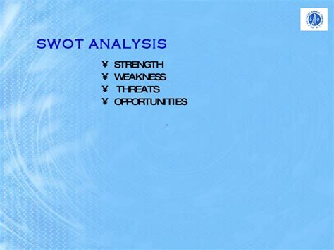 FINANCIAL ANALYSIS STATEMENT OF OGDCL