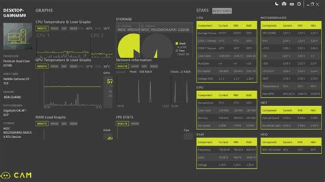 11 Best Free GPU Monitoring Software For Windows