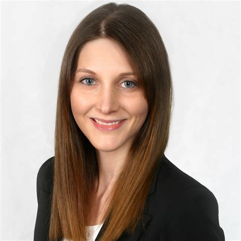 Sabine Rehm - Commercial Project Manager - Müller-BBM GmbH