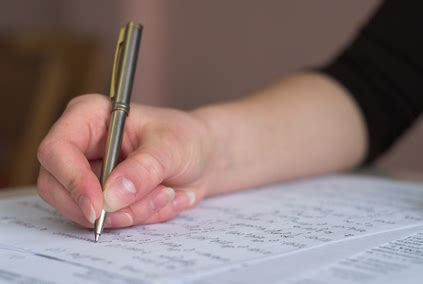 How to Get a Score of 30 or Above on the ACT Test | The