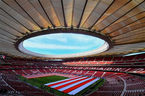 Champions League final tickets: Will Liverpool and