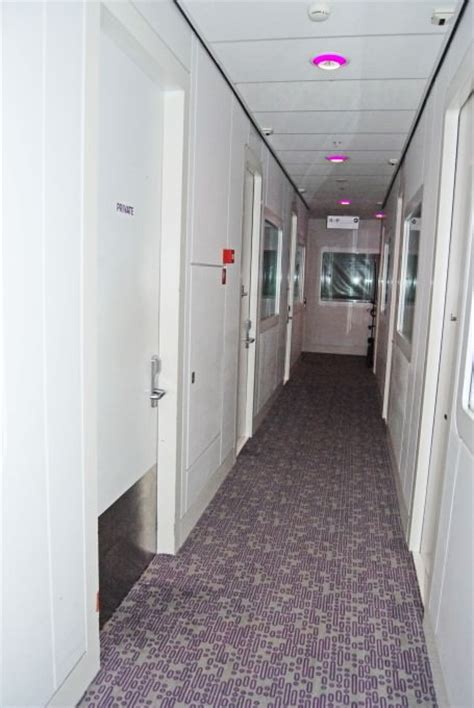Yotel Amsterdam Schiphol Airport Review   WAVEJourney